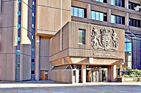 A Bootle man sentenced to prison for historic rape and sexual assault of underage girl in Waterloo