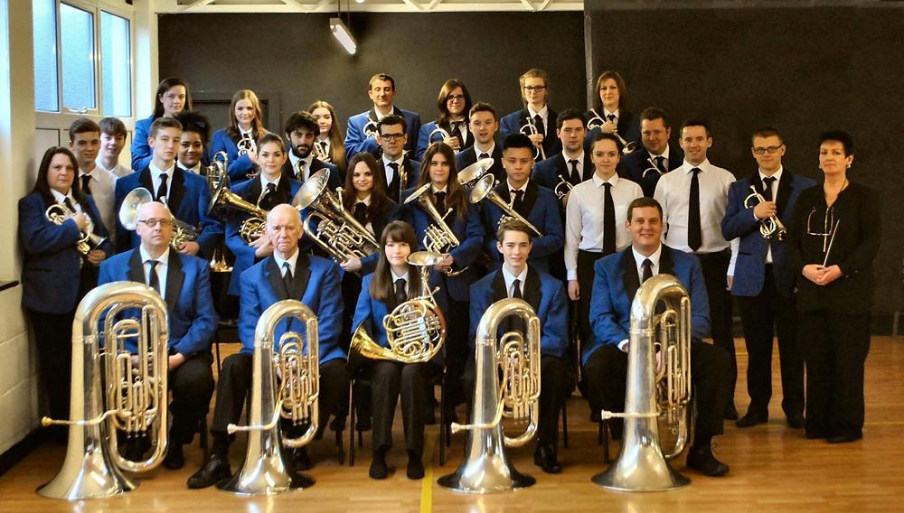 Formby Brass Band.jpg