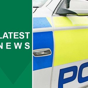 Appeal for information following firearms discharge in Bootle