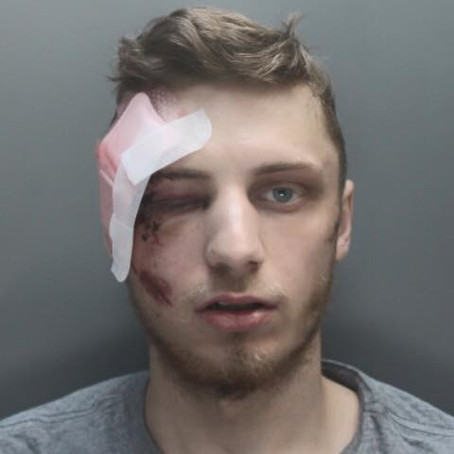Southport man sentenced to 10 years imprisonment following an assault in Southport
