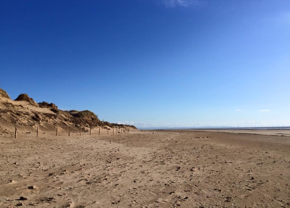 Formby Beach 2.jpg