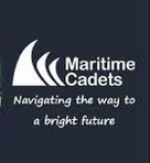 The Maritime Cadets and other local groups in desperate need of help to repair the community centre