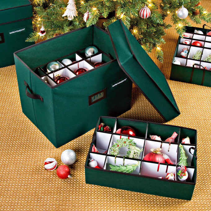 christmas-storage-tips-main.jpg