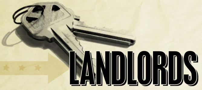 landlords-mainimg.jpg
