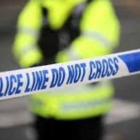 A 50 year old woman died this morning on Moor Lane after being hit by a car