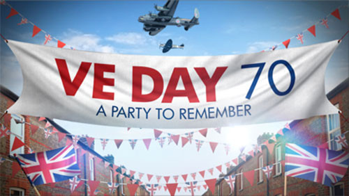 veday70 a day to remember.jpg