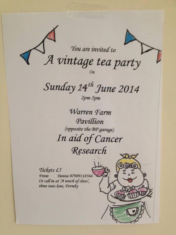 Vintage Tea Party.jpg