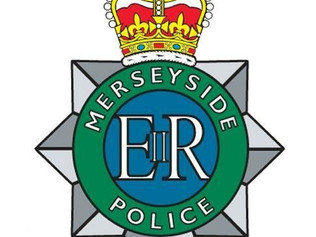 Merseyside Police statement re social media posts about Alder Hey Hospital and the ongoing situation