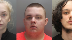 125 years in jail: Four more sentenced as part of Southport drug supply conspiracy