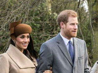 Formby residents are being invited to organise street parties for the Royal Wedding