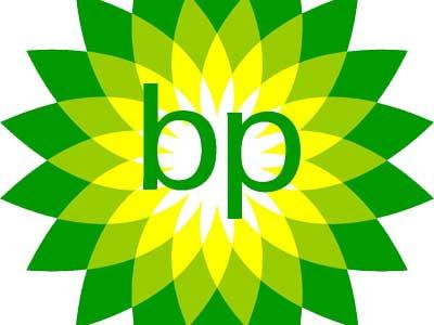 bp big.jpg