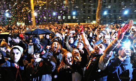 New-Year-s-Eve-revellers--011.jpg