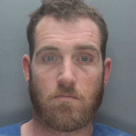 Man handed CBO for poaching offences in Sefton and life-time prohibition from keeping dogs