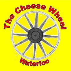 Cheese Wheel.jpg
