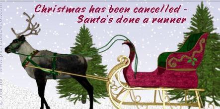 christmas-cancelled.jpg