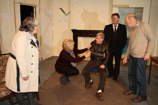 Formby Little Theatre.jpg