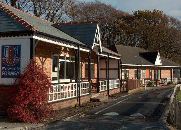 Formby Cricket Club.jpg