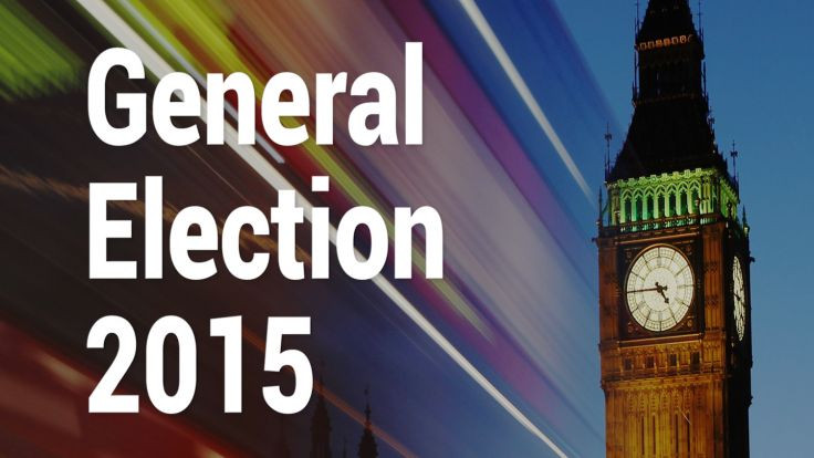 general-election-2015-what-you-need-know-100-days-go-before-polling-day.jpg