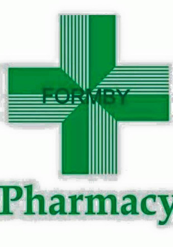Government requires Pharmacies to open on Good Friday and Easter Monday - All Formby opening hours h