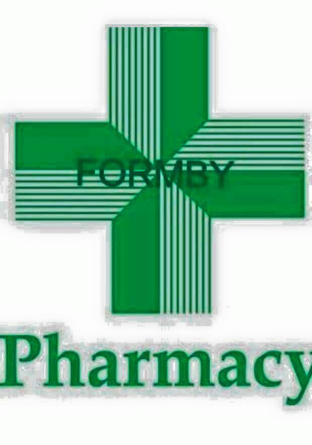 Pharmacy Formby.jpg