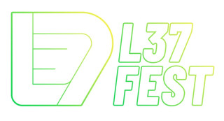 The first L37 Fest cancelled with only weeks to go till the festival