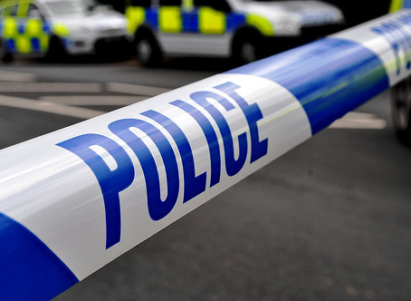 Attempted Robbery in Virginia Sreet, Southport - Appeal for information