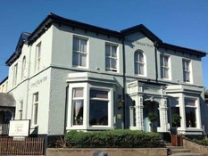 Cross House Inn in Formby are looking for awesome people to join Front and Back of House