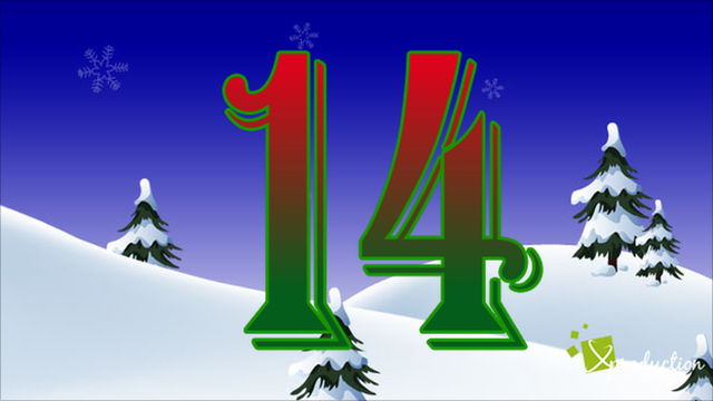 _64641599_advent_14.png
