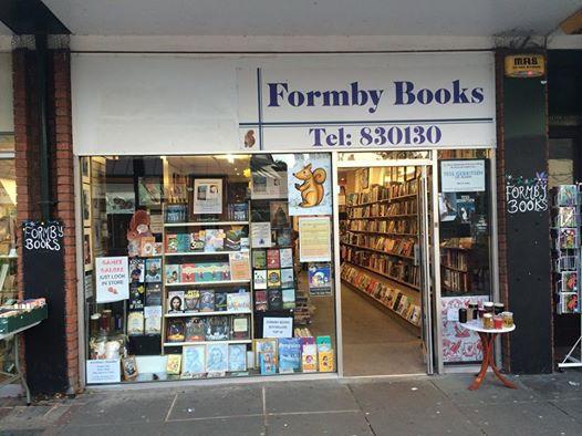 Formby Books.jpg