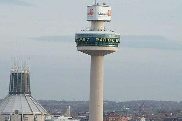 radio-city-tower-St John's Beacon.jpg