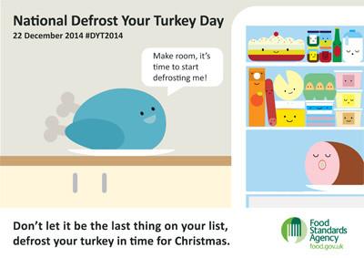 turkey_day.jpg