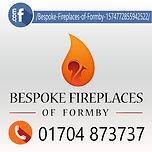 bespoke-fireplace-small-sq.jpg