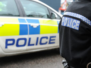 Merseyside Police appeal after young girl approached by man in Formby with suspicious circumstances