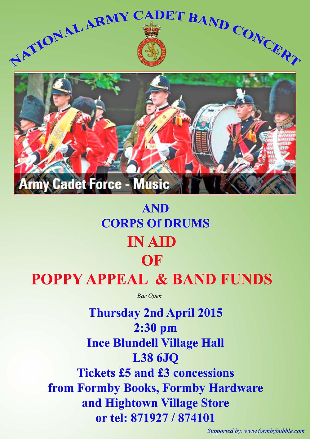 Army Cadet Band Poster3.jpg