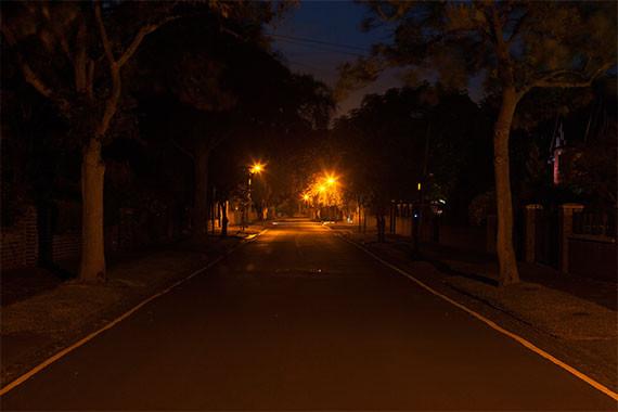Formby-Streetlighting-Before-7-Night.jpg