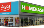 argos_and_homebase_stores.jpg