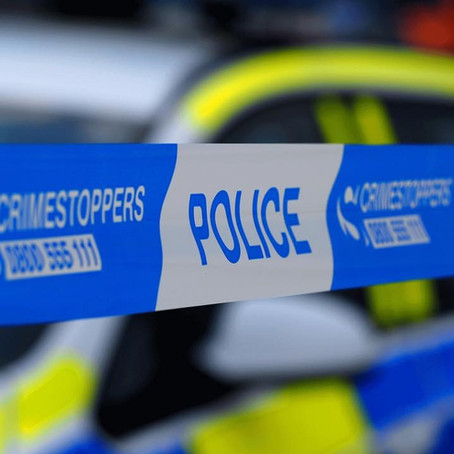 Body found in Fazakerley confirmed as missing Peter Kerevan
