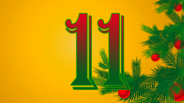 _64637652_advent_11.png