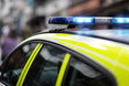 Con woman in Formby has targeted a number of people