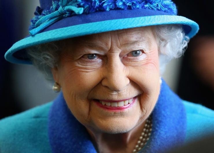 Queen Elizabeth 11.jpg