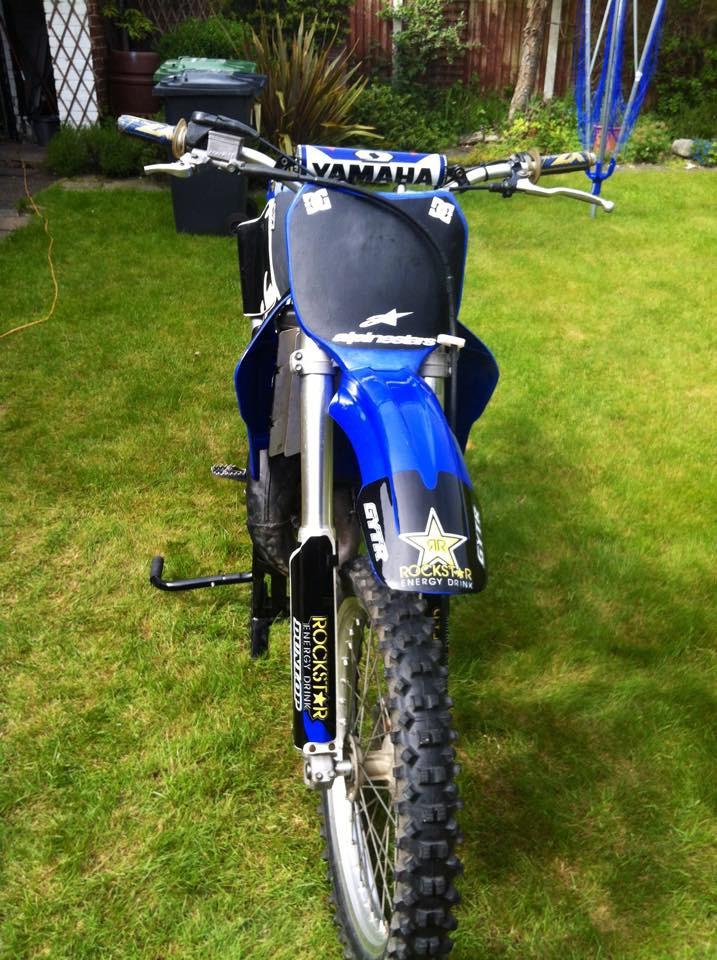 Jay Stevo Bike stolen5.jpg