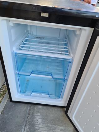 New World Freezer for sale £20 ono