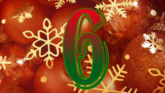_64537752_advent_6.png