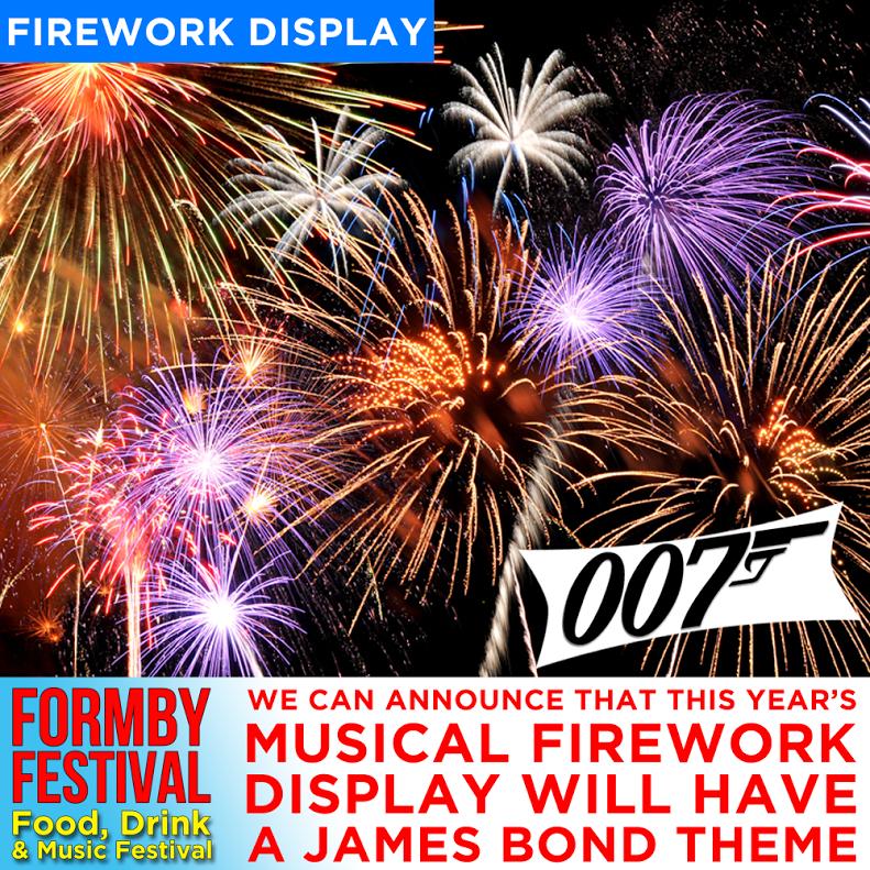 Firework Display.png