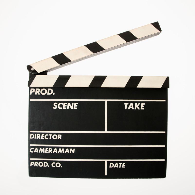 movie-clipboard-iclip.jpg