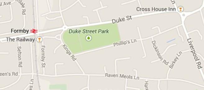 duke street park.jpg