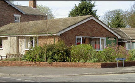 Formby Luncheon Club has a vacancy for an Administrator