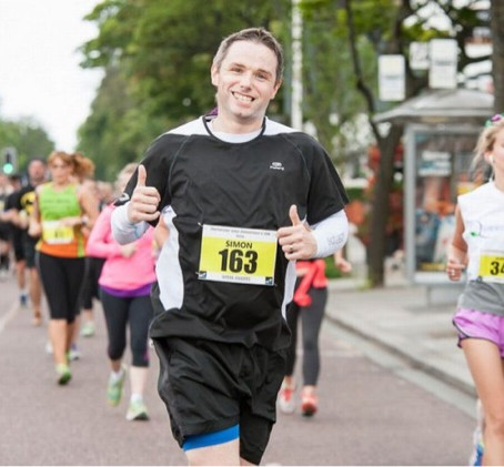 This Sunday Southport town centre will host the 2019 Southport Half Marathon