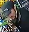 CCTV Appeal - Incident in Bootle