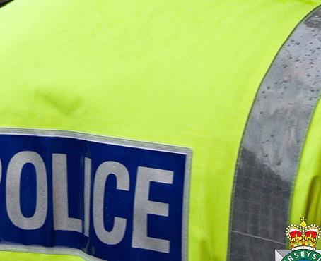 Murder investigation underway following fatal shooting in Birkdale